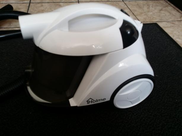 Holme vacuum cleaner