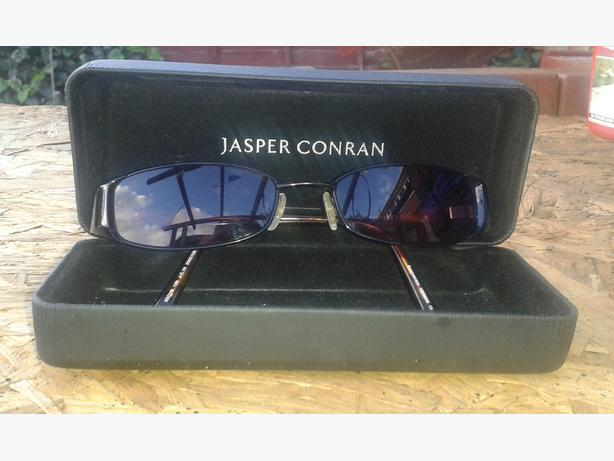 Jasper conran sunglasses  ( original  )