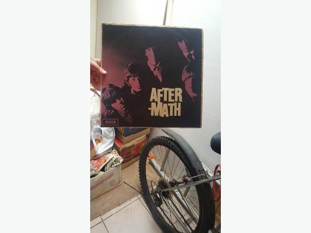 after math vinyl