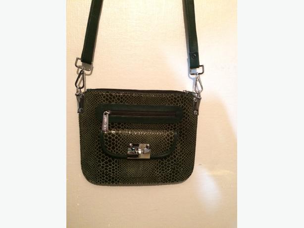 jimmy choo handbag brand new