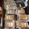 joblot 3,668 mobile phone cases