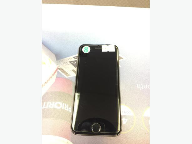 iPhone 6 EE 16GB Grade A
