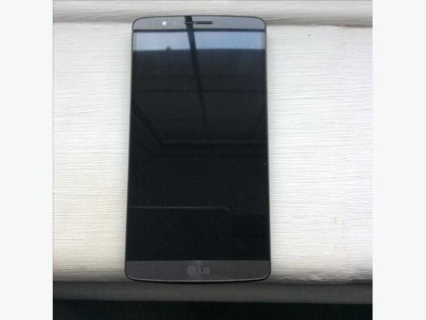 LG G3-D855 (EE)