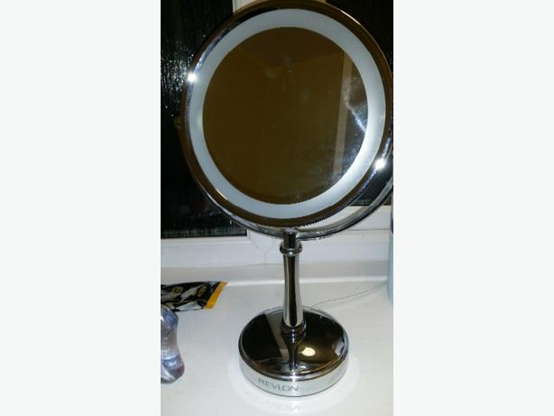 FOR TRADE: mirror