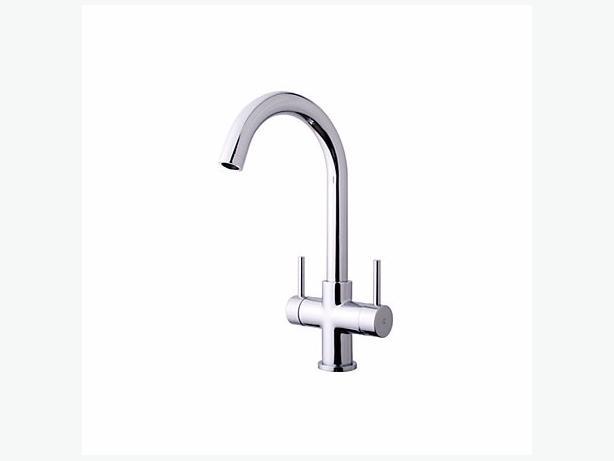 2 turing 1.5 sink basin