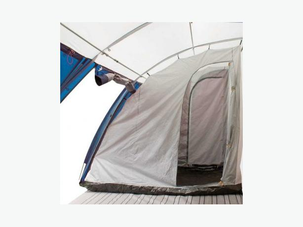 Sleeping Inner Tent for awning