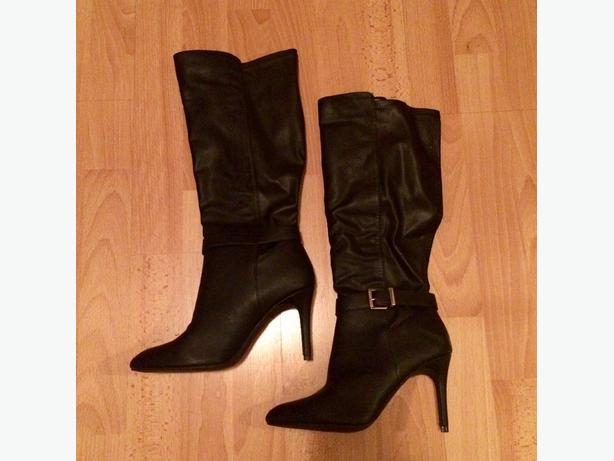 New Look Size 5 Boots