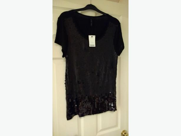 Womens top by Next