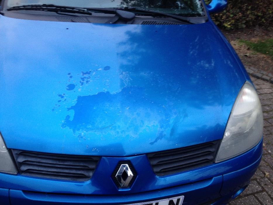 access trade cars wednesfield  dudley Renault Clio 2000 1996 Renault Clio