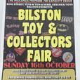 bilston toy fair sunday 16th october