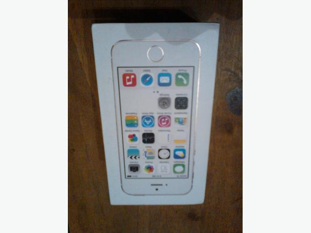 iphone 5s 90 for quick sale