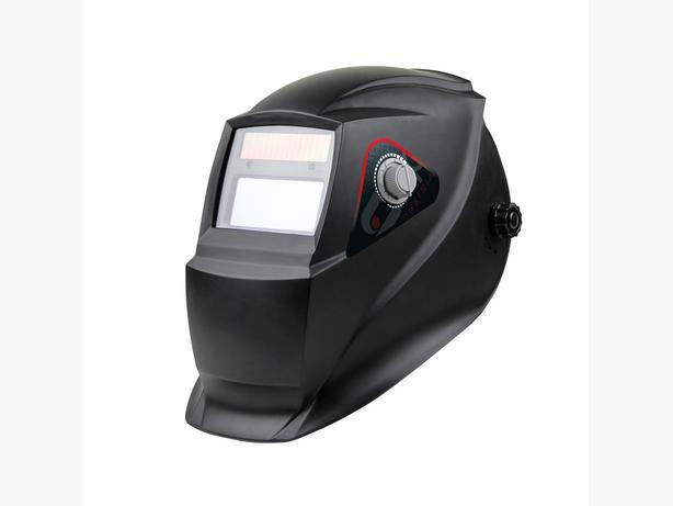 sip 2180 react to light welding mask