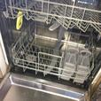 Bosch Exxcel Dishwasher For Sale