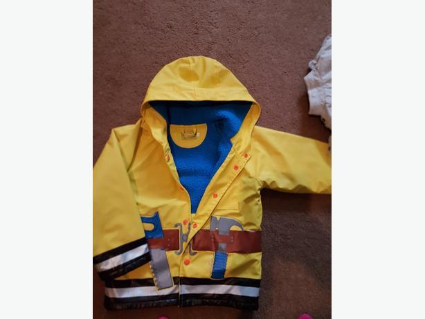 boys clothes 5-6 y