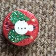 Christmas gift sets