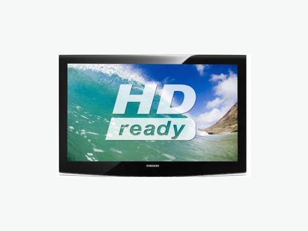 Various Tv's, LCD, LED, See ad for more details !! BARGAIN !! (cheap,tv,plasma)
