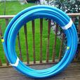 "32mm (1"") Puriton water pipe"