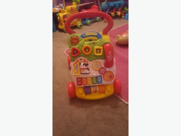 Kids bundle offers