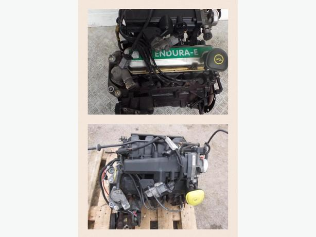 FORD KA ENGINE X2 1.3 CHOICE OF ENDURA OR DURATEC
