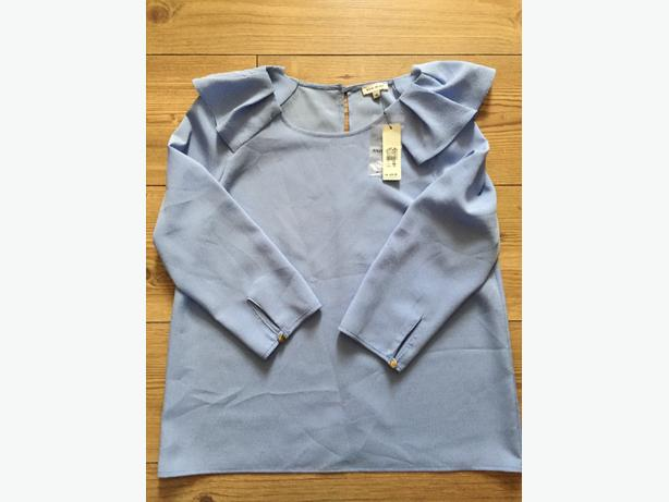 River Island top NEW