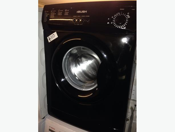 BUSH WASHING MACHINE 6KG BLACK02