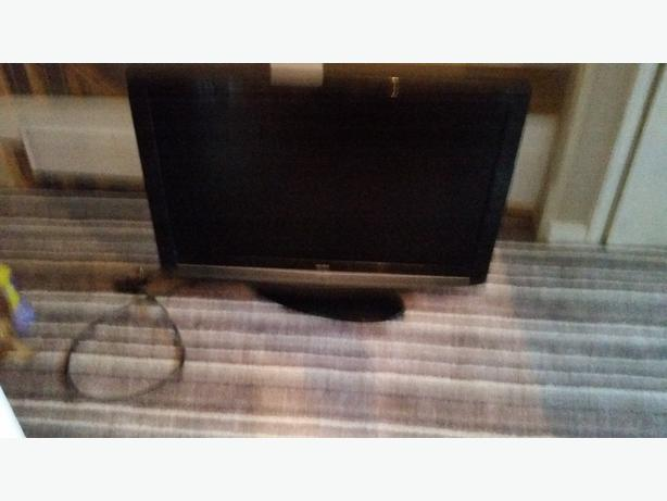 32 inch bush lcd spares and repairs