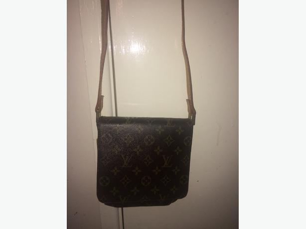Womens LV Bag