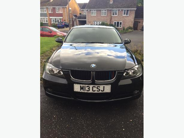 BMW 320d😍😍