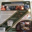 Coronation Street Board Game