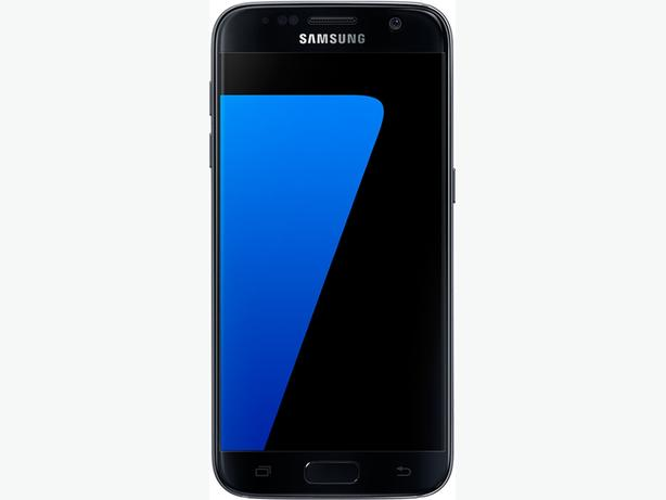 Samsung s7 32g cracked on the back case