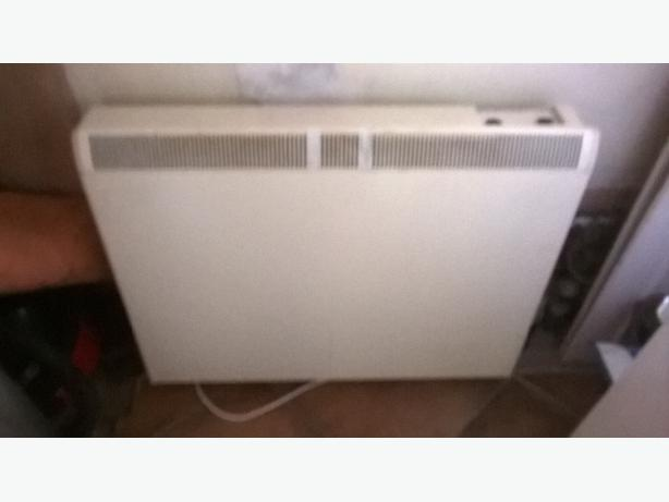 storage heaters set of 5