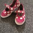 size 8 toddler girls black shoes