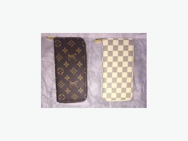 Womens LV Purse - Variety - Louis Vuitton - Designer - Quality
