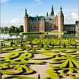 Get Cheap Copenhagen City Breaks Deals