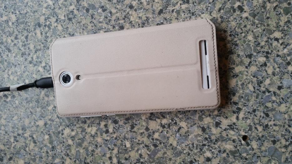 Android V12 Dual Sim Smart Phone Unlocked Vgc Bloxwich