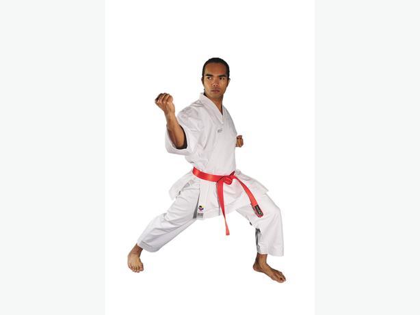 Arawaza Karate Suits