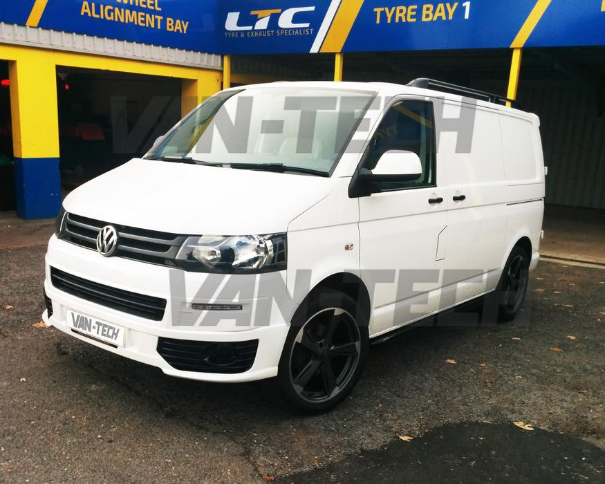 volkswagen transporter t5 van white 2013 2 0 swb stourbridge wolverhampton. Black Bedroom Furniture Sets. Home Design Ideas