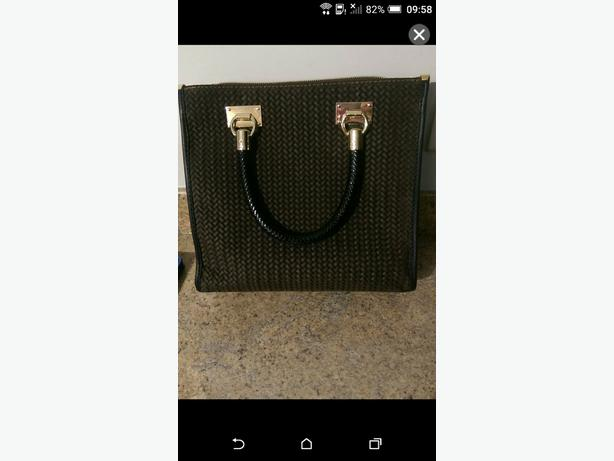 handbag for sale