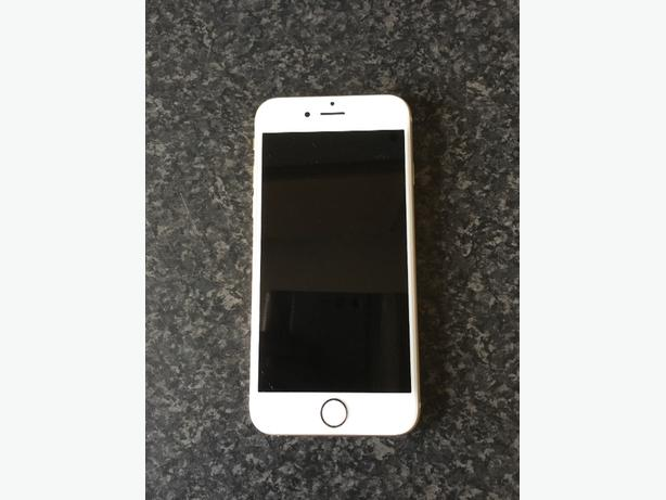 iphone 6s £300 no offers