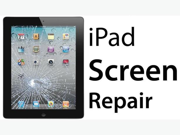 Mobile iphone,Tablet and computer repair service