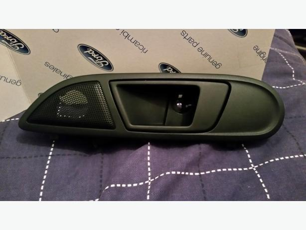 FORD FIESTA MK7/ MK8 3 Door FRONT INTERIOR DOOR HANDLE ONLY