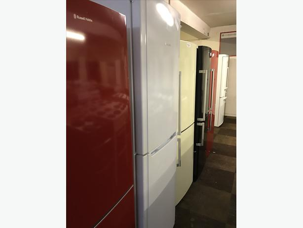 GREAT DEALS ON REFRIGERATION - FRIDGE FREEZERS STARTING £100