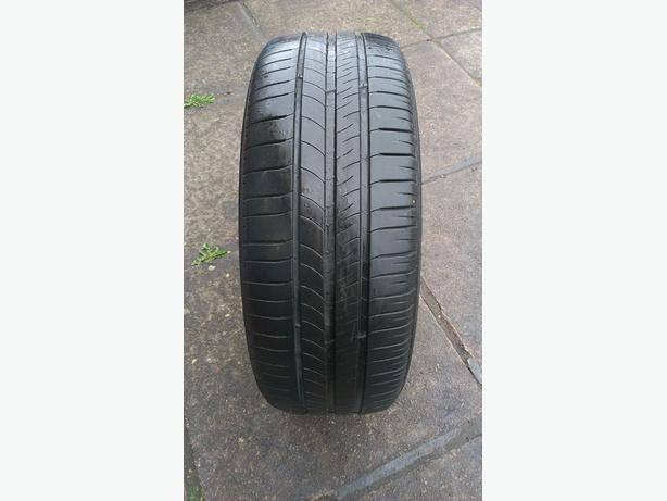 "ANY 16"" TYRES"
