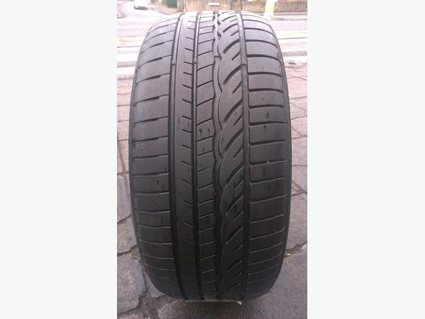 "ANY 17"" TYRES"