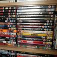 original dvds all well known movies (no copies)