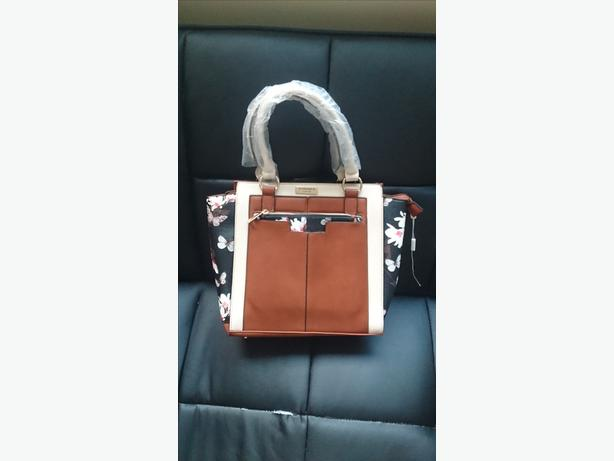 Brand new Ted Baker handbag