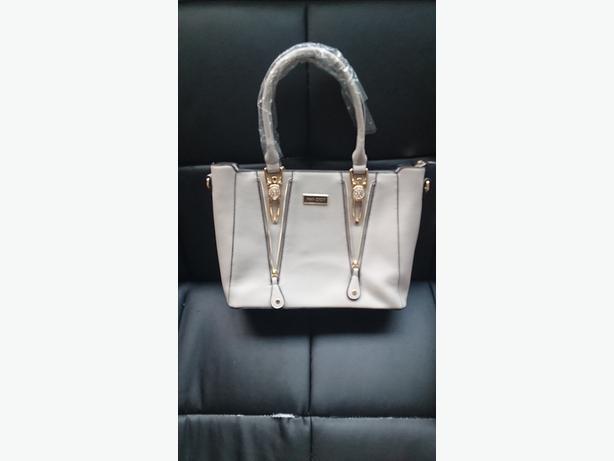 Women's jimmy choo handbag