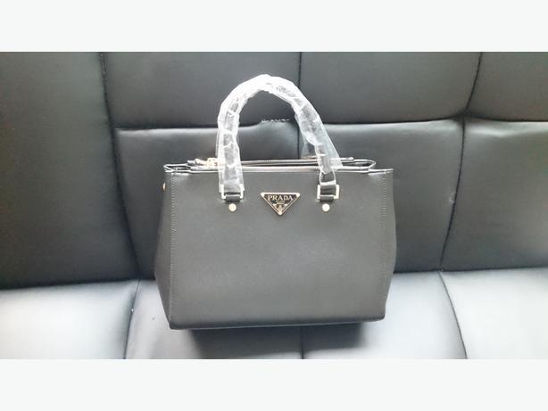 Women's brand new prada handbag