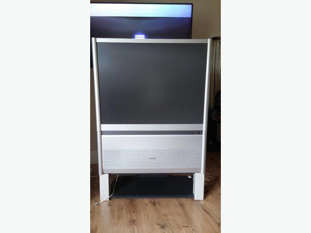 Tv television for sale