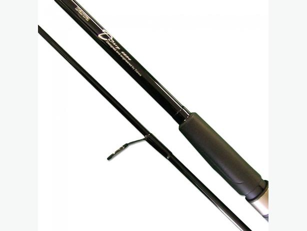 PROLINE TACKLE Carp Rod SALE